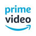 Amazon Prime Logo Icon