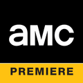 AMC Premiere Logo Icon