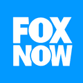 FOX Logo Icon