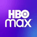 HBO Max Logo Icon